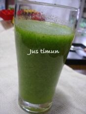 jus-timun1