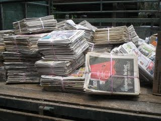 Suratkhabar